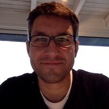 sebastien-duchateau-depannage-informatique-mac-et-pc